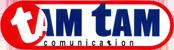 Tam Tam Comunication