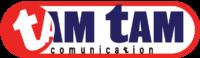 TamTam Comunication